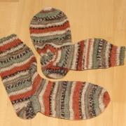 Socken Philadelphia